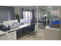 Bureau LPB 505 de 347 m2 à LA CORNICHE - Image 4/4