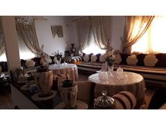maison à vendre à khemisset
