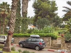 Loue joli bungalow meublé 85m² résidence de rêve