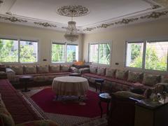 villa de luxe 316  m²