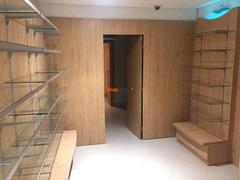 magasin a vendre gueliz - Image 4/4