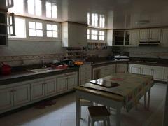 Villa de 127 m²  2 façades