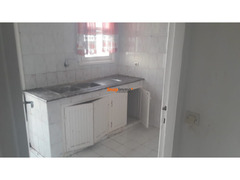 Appartement nakhil2hay nahda1