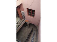 Riad à l'anciènne médina Marrakech