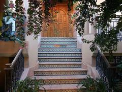 Maison 209 m2 à Vendre Marrakech