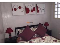 Appartement de luxe à louer à Maarif