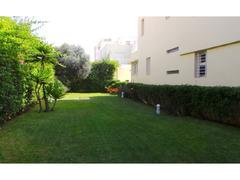 Villa a louer à Ain Diab Casablanca