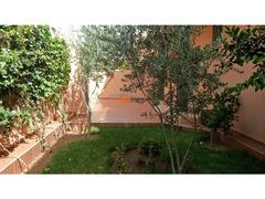 Villa à Al Izdihar Marrakech