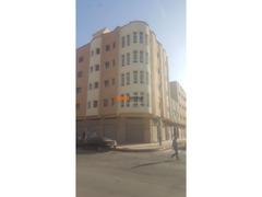 immeuble résidentiel et commercial a vendre