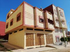 Maison à vendre à Hay AlMansour Meknes