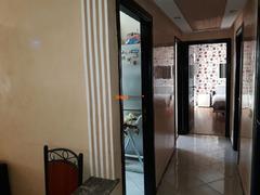 Appartement de 76 m2 à Casablanca