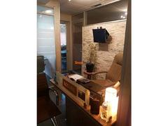 bureau premium de 6 m2 meublé équipé - Image 3/4