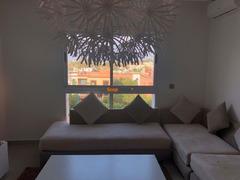 Appartement de 112 m2 Marina Beach