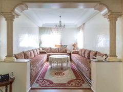 Magnifique Appartement 133 m2 à Palmier
