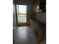Appartement de 80 m2 Sidi Maarouf