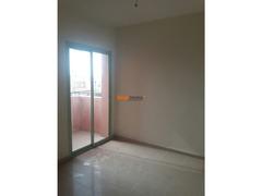 Appartement 73 m² Marrakech Targa
