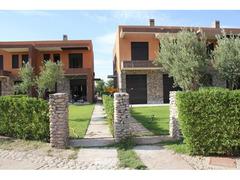 Résidez à Marrakech dans une villa luxueuse