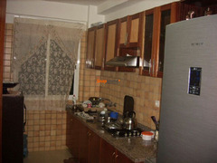 Appartement de 90m Annasr