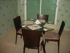 Appartement de 90m Annasr - Image 4/6