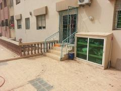 Appartement de 90m Annasr - Image 5/6