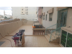 Appartement de 90m Annasr - Image 6/6