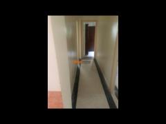 Appartement de 127 m2 à vendre