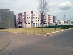 Terrain de 280m à lotissement - Al FADl