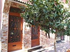 Maison R4 Aïn Chock bd el khalil 290 m2 habitable