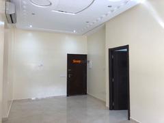 appartement en résidence fermé surface de 88m²