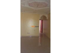Appartement haut standing - Image 1/5