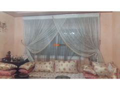 Vente appartement a kenitra - Image 3/6