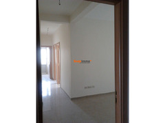APPARTEMENT NEUF - Image 1/6