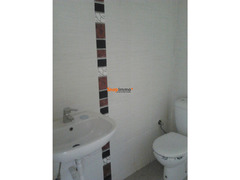 APPARTEMENT NEUF - Image 3/6