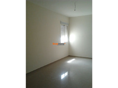 APPARTEMENT NEUF - Image 4/6