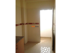 APPARTEMENT NEUF - Image 5/6