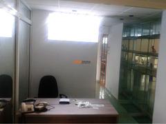 Plateau Bureau sur Bd Moulay Youssef