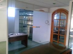 Plateau Bureau sur Bd Moulay Youssef - Image 4/4