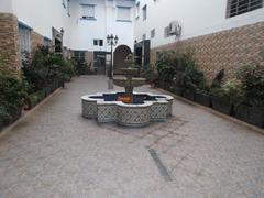Appartement 83 m2 à Larache