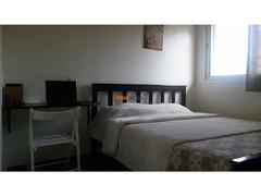 Appartement de luxe a tamaris