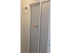 Appartement de 64 m2 Alliance Kénitra