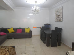 Appartement Bourgogne
