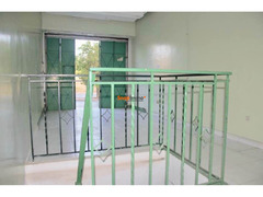 Espace de 18 m2 pour commerce ou bureau à louer