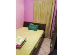 vente d un appartement au Premier étage à hay essalam
