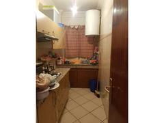 vente d un appartement au Premier étage à hay essalam - Image 3/3