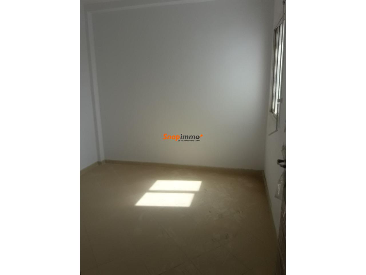 Appartement Social avec ascenceur SANS AVANCE - 1/1