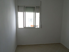 Appartement Tanger neuf - Image 3/6
