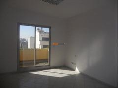 bureau de 130m2 à palmier