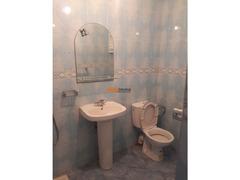 bureau 3 ch salon qods bernoussi 4200 DH - Image 5/5
