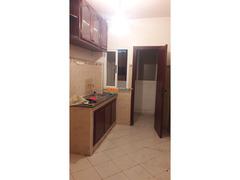 Appartement à louer OULFA
