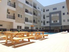 Joli appartement avec piscine et vus sur mer - Image 6/6